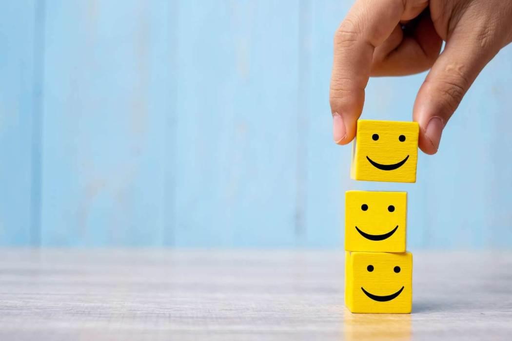 Reirse y la risa en los verbos